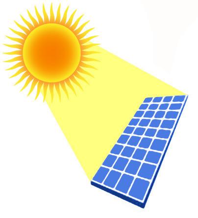 Solarkation